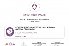 4Diplomi-5-STAR-WINES-AWARD_2016-37