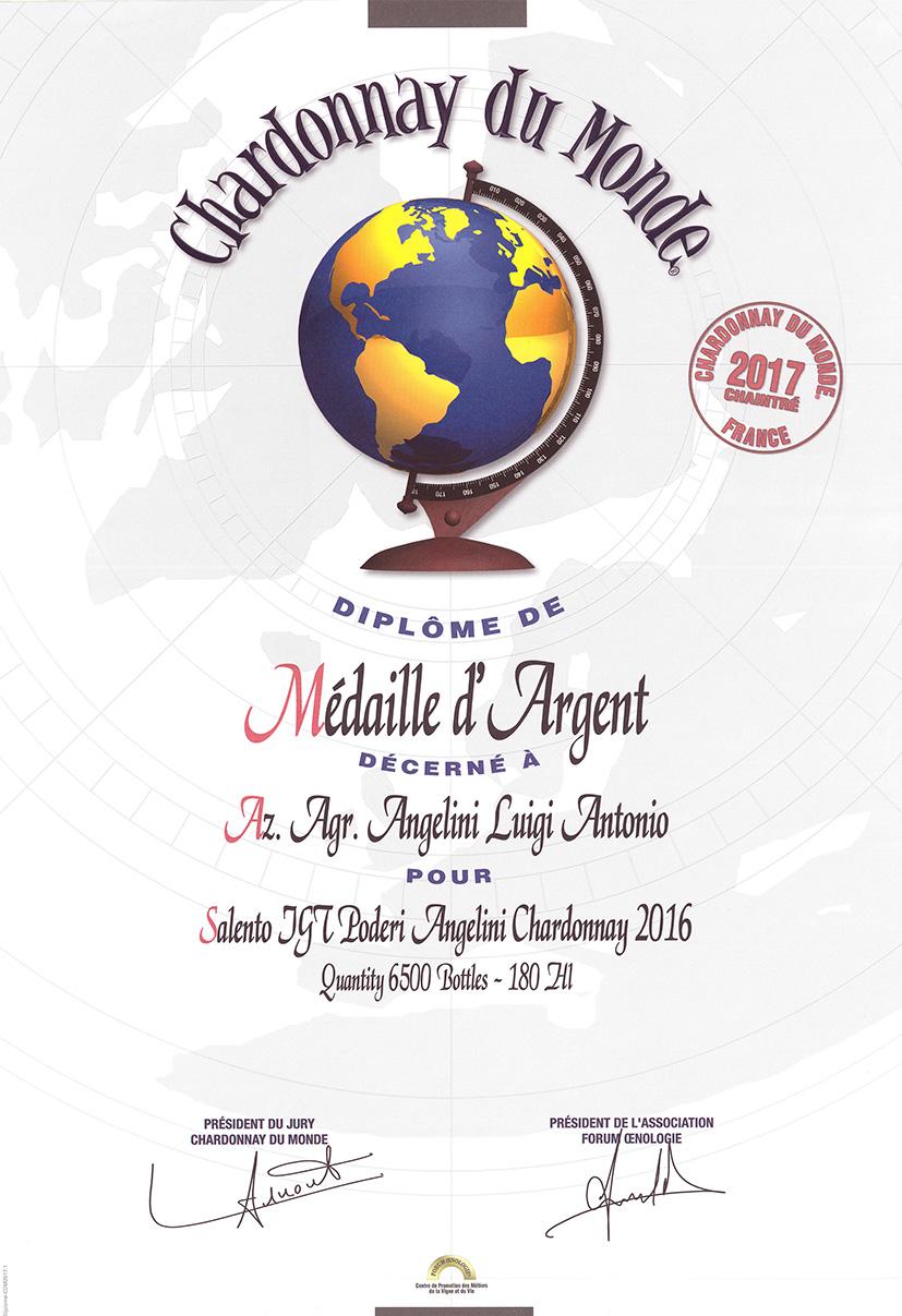1Chardonnay_2017_diploma